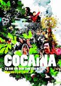 atlas_cocaina_omslag_mini