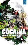 cocaina pocket lågupplöst